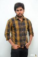 Parvateesam Actor Photos