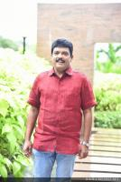 Jagadish Malayalam Actor Photos