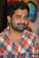 Avadhi Press Meet (12)