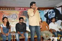 Avadhi Press Meet (13)