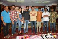 Avadhi Press Meet (14)