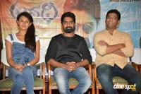 Avadhi Press Meet (3)