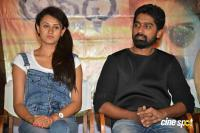 Avadhi Press Meet (4)