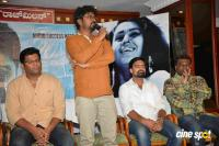Avadhi Press Meet (5)