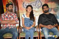 Avadhi Press Meet (6)