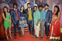 Golmal Brothers Film Launch (15)