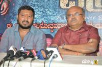 Lakshmana Film Success Press Meet (14)