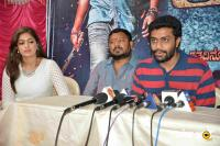 Lakshmana Film Success Press Meet (15)