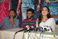 Lakshmana Film Success Press Meet (18)