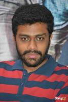 Lakshmana Film Success Press Meet (9)