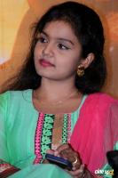 Maya at Metro Movie Success Meet (1)