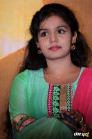 Maya at Metro Movie Success Meet (2)