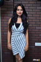 Athithi Das Telugu Actress Photos