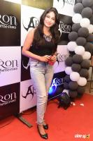 Vijayalakshmi at Aron Tattoo Studio Launch (1)