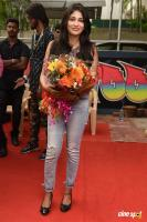 Vijayalakshmi at Aron Tattoo Studio Launch (2)