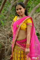 Sumi Ghosh Telugu Actress Photos