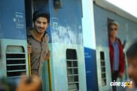 100 Days of Love Actor Dulquer (3)