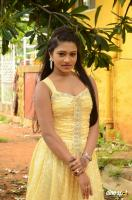 Bannisha Telugu Actress Photos