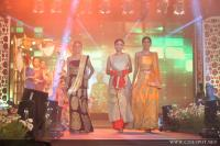 2016 Mahalekshmi silks fashion show (27)