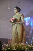 2016 Mahalekshmi silks fashion show (3)