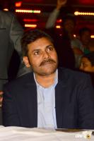 Pawan Kalyan at UKTA 6th Annual Day Celebrations (1)