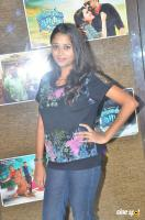 Jothisha at Egnapuram Movie Audio Launch (1)