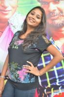 Jothisha at Egnapuram Movie Audio Launch (10)