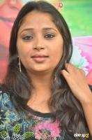 Jothisha at Egnapuram Movie Audio Launch (11)