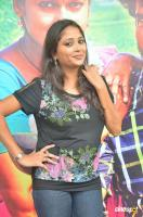 Jothisha at Egnapuram Movie Audio Launch (13)
