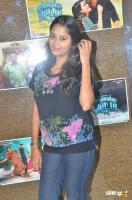 Jothisha at Egnapuram Movie Audio Launch (2)