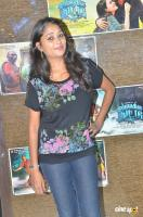 Jothisha at Egnapuram Movie Audio Launch (3)