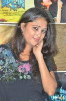 Jothisha at Egnapuram Movie Audio Launch (5)