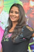 Jothisha at Egnapuram Movie Audio Launch (8)