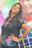 Jothisha at Egnapuram Movie Audio Launch (9)