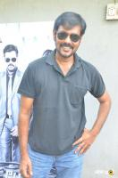 Natarajan Subramaniam at Bongu Press Meet (2)