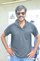 Natarajan Subramaniam at Bongu Press Meet (4)