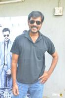 Natarajan Subramaniam at Bongu Press Meet (5)