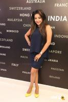 Sakshi Agarwal at Toni & Guy Essensuals Salon Launch (5)