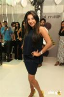 Sakshi Agarwal at Toni & Guy Essensuals Salon Launch (6)
