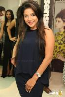 Sakshi Agarwal at Toni & Guy Essensuals Salon Launch (7)
