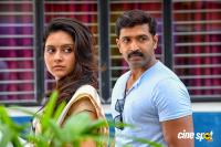 Kuttram 23 Tamil Movie Photos