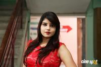 Sarika Pavani Actress Photos