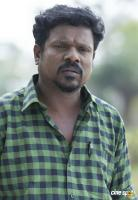 Nelson Malayalam Actor Photos