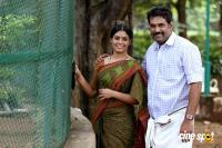 Swarna Kaduva malayalam movie photos