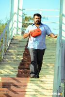 Mohanlal in Manamantha (4)
