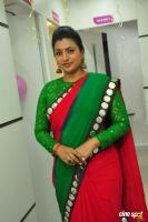 Roja at Green Trends Salon (1)