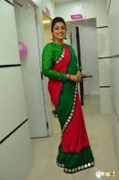 Roja at Green Trends Salon (11)