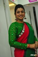 Roja at Green Trends Salon (12)