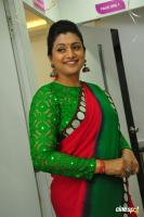 Roja at Green Trends Salon (13)