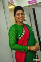 Roja at Green Trends Salon (14)